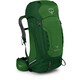 Osprey Kestrel 48 Backpack Men Jungle Green